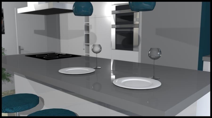 gt plans dessin plan 3d intérieur rénovation maison